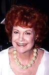 Annie Ross  (1930-2020)