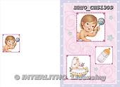 Alfredo, BABIES, paintings, BRTOCH51309,#B# bébé, illustrations, pinturas