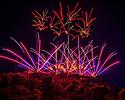 Virgin Money Fireworks Concert, EIF 2019