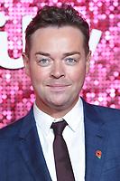 Stephen Mulhern<br /> at the ITV Gala 2017 held at the London Palladium, London<br /> <br /> <br /> ©Ash Knotek  D3349  09/11/2017