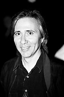1996 - Roger Cantin