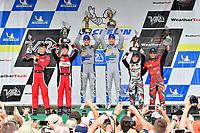 2018-08-19 IWSC Michelin GT Challenge