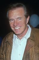 Bob Eubanks, 1993, Photo By Michael Ferguson/PHOTOlink