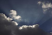 Sky  Sceanes