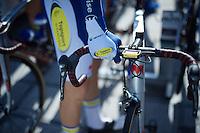 Team Topsport Vlaanderen - Baloise ready to race<br /> <br /> 3-daagse van West-Vlaanderen 2016<br /> stage1: Bruges-Harelbeke 176km