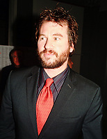 """23 July 2021 - Val Kilmer documentary titled """"Val"""" opens in theaters July 23 and is set to debut on Amazon Prime August 6.  File Photo: TIFF 2003, Toronto, Ontario, Canada. Photo Credit: Brent Perniac/AdMedia"""
