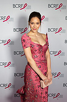 Event - BCRF Hot Pink Party NYC 2019