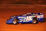 Wythe Raceway 05/17/2008