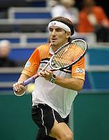 22-2-07,Tennis,Netherlands,Rotterdam,ABNAMROWTT, Tommy Robredo