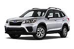 Subaru Forester Premium Wagon 2020