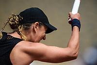6th June 2021; Roland Garros, Paris France; French Open tennis championships day 8;  Victoira Azarenka ( BLR )