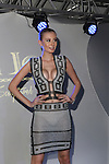Burberry + Art Hearts Fashion Miami Art Basel Week at Spectrum Opening Night Gala