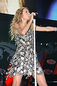 Taylor Swift @ Z-100 Jingle Ball