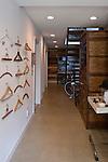 50-52 Private Residences | Lincoln Street Studio