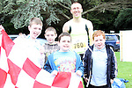 32 County Marathon Drogheda Stage