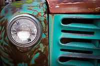 Studebaker Details