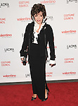 """Joan Collins at The West Coast Premiere of """"Valentino: The Last Emperor"""" held at LACMA in Los Angeles, California on April 01,2009                                                                     Copyright 2009 RockinExposures"""
