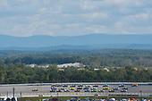 Monster Energy NASCAR Cup Series<br /> Alabama 500<br /> Talladega Superspeedway<br /> Talladega, AL USA<br /> Sunday 15 October 2017<br /> Matt Kenseth, Joe Gibbs Racing, DEWALT Flexvolt Toyota Camry<br /> World Copyright: Nigel Kinrade<br /> LAT Images