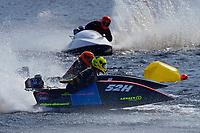 52-H, 4-J, 4-E       (Outboard Runabouts)