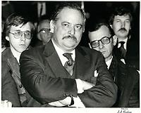 1980 06 16 POL - PARIZEAU Jacques