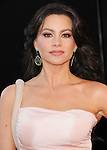 Sofia Vergara at The 2009 American Music Awards held at The Nokia Theatre L.A. Live in Los Angeles, California on November 22,2009                                                                   Copyright 2009 DVS / RockinExposures