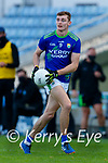 Diarmuid O'Connor, Kerry during the Allianz Football League Division 1 Round 7 match between Kerry and Donegal at Austin Stack Park in Tralee on Saturday.