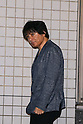 Aska freed due to lack of evidence in drug case