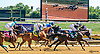 Rocket Sixtysix winning at Delaware Park on 9/12/16