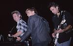 Bryan Adams 1985 Keith Scott , Bryan Adams