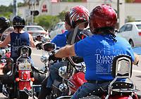 Gratitude5469.JPG<br /> Tampa, FL 10/13/12<br /> Motorcycle Stock<br /> Photo by Adam Scull/RiderShots.com