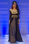 Sahara Swag by Zehra Wajid