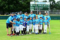 2021-05-12 Hooks Little League Championship