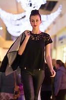 Thurles Shopping Centre VIP Night Fashion Show