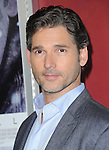 Eric Bana  at The Magnolia Pictures L.A. Premiere of DEADFALL held at The Arclight Theatre in Hollywood, California on November 29,2012                                                                               © 2012 Hollywood Press Agency