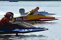 75-V, 49-C, 39-W   (Outboard Hydroplanes)