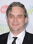 Michael Dowse attends the Relativity Media's L.A. Premiere of Take Me Home Tonight held at The Regal Cinemas L.A. Live Stadium 14 in Los Angeles, California on March 02,2011                                                                               © 2010 DVS / Hollywood Press Agency