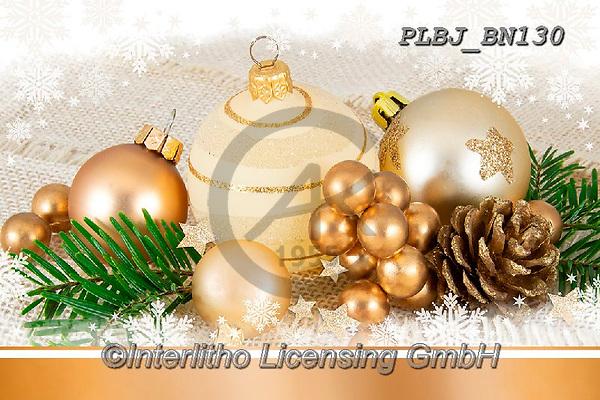 Beata, CHRISTMAS SYMBOLS, WEIHNACHTEN SYMBOLE, NAVIDAD SÍMBOLOS, photos+++++,PLBJBN130,#xx#