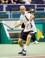 22-2-07,Tennis,Netherlands,Rotterdam,ABNAMROWTT,Davidenko