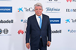 Enrique Cerezo during Commemorative act of the foundation of newspaper 'El Mundo'. October 01, 2019. (ALTERPHOTOS/ Francis Gonzalez)
