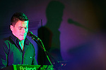 James Toseland Charity Gig - Peterborough