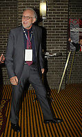 Jean-Daniel Lafond attend<br />  the the 22nd edition of the Conference of Montreal, held June 13 to 15, 2016<br /> <br /> PHOTO : Pierre Roussel -  Agence Quebec Presse