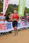 2017-09-17 RunReigate 05 AB Finish