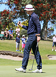 Golf - Christies Flooring Mt Maunganui Open 2020