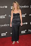 Helen Hunt at The Montblanc Signature for Good Charity Gala benefiting Unicef held at Paramount Studios in Hollywood, California on February 20,2009                                                                     Copyright 2008 Debbie VanStory/RockinExposures