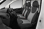 2015 Citroen JUMPY MULTISPACE Attraction 5 Door Passenger Van