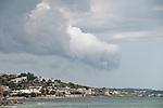 Salento - Puglia - Marina di Pescoluse