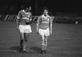 1980-09-10 Blackpool v Kilmarnock ASC QF