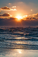 Cape Point sunrise