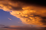 Portfolio of Clouds