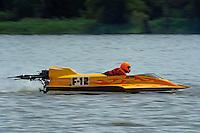 F-12 (Hydros)